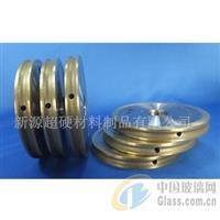 金刚轮-CNC专用
