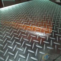 超耐磨防滑玻璃地板