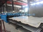 山东潍坊eva夹胶玻璃设备价格