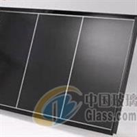 太陽能光伏玻璃