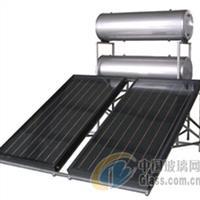 平板太阳能集热器玻璃