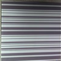 郑州各色灰钢化玻璃油墨