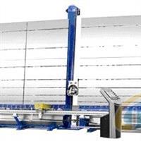 (1800型)全自动封胶线