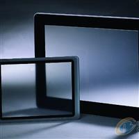 显示器玻璃