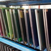 优质夹胶玻璃/夹胶玻璃价格