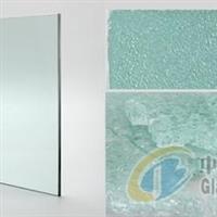 石河子钢化玻璃