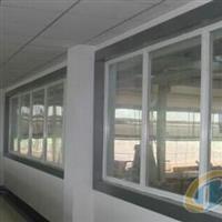 贵州遵义防火玻璃窗