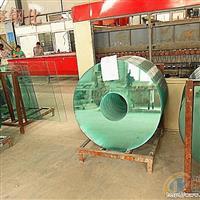 丝印钢化玻璃 火锅玻璃面板