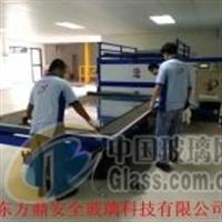 湖南夹胶玻璃设备,夹胶设备