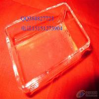 加工石英玻璃方缸 耐高温