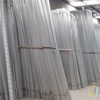新疆地区专用铝隔条
