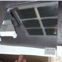 展示柜专用超白钢化镜