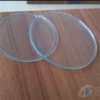 超白钢化灯具玻璃 丝印玻璃 深加工玻璃