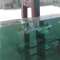 供应芜湖周边卫浴玻璃