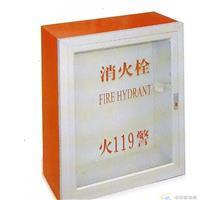 布纹消防箱玻璃