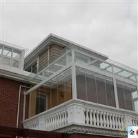 长期供应钢化玻璃 夹胶玻璃