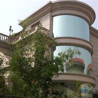 泉州建筑玻璃贴膜-防晒贴膜,隔热膜,防爆膜