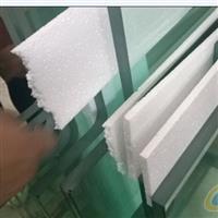 专业深加工玻璃  钢化玻璃