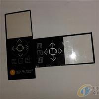 1.1MM低电阻玻璃