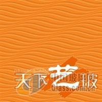 装饰时尚环保装饰艺术玻璃生产