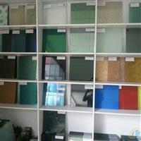 供应各种建筑玻璃