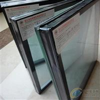 供應LOW-E玻璃