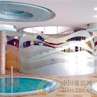 玻璃隔热膜浩毅专业施工十年质保