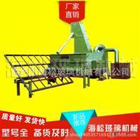 厂价直销,货源充足,发货快捷玻璃喷砂机