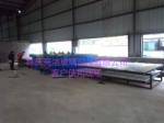 山东潍坊夹胶玻璃设备