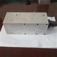 CNC刀盒