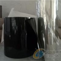 供应电子玻璃防爆膜