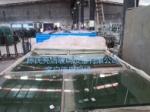 三层夹胶玻璃设备价格