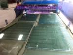 山东潍坊四层夹胶玻璃设备价格