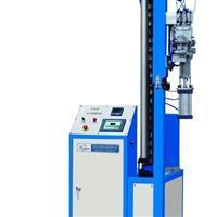 FZJ-02全自动分子筛灌装机
