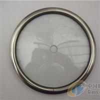 广东钢化玻璃锅盖、大孔玻璃锅盖