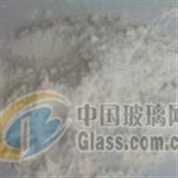 在哪能买到较好的超白滑石粉?