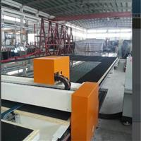 高硼硅玻璃,质量稳定,价格合理