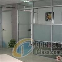 北京维修医用玻璃门