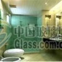 北京防雾水银玻璃价格
