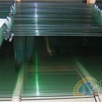 浙江供应建筑钢化玻璃