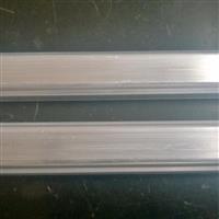15A 中空玻璃铝隔条