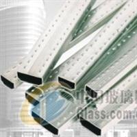 高频焊接可弯铝条