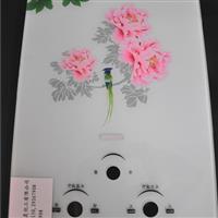 广东玻璃油墨、陶瓷油墨供应