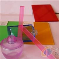 广东金属油墨、玻璃喷涂供应