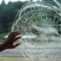 徐州北玻防弹玻璃供应