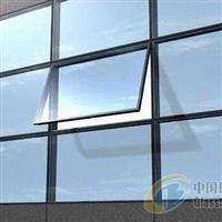 徐州low-e玻璃\建筑玻璃