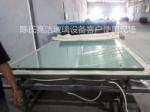山东潍坊夹胶玻璃机械