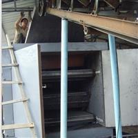 煤球干燥设备机械