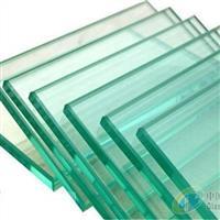 供应优质钢化玻璃/湖北钢化玻璃