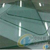 大千玻璃钢化厂